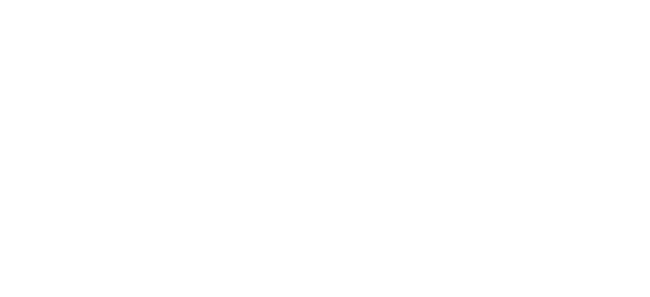 Make In India - VU SERAMIK